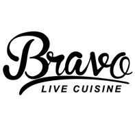 Bravo-Live-Cuisine-All-You-Can-Eat-Restaurant-Newry-Logo