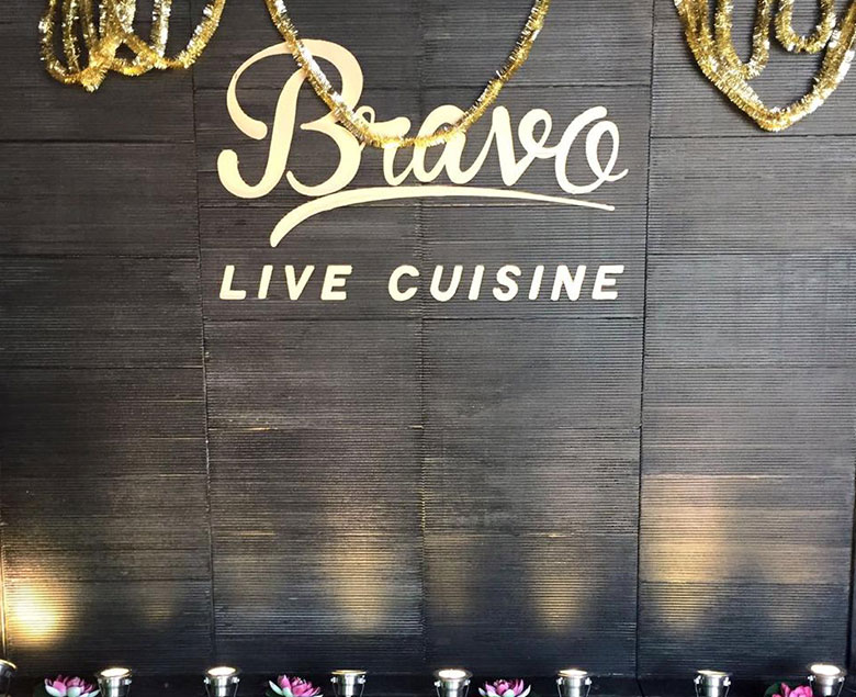 Bravo-Live-Cuisine-Newry-Contact-Us