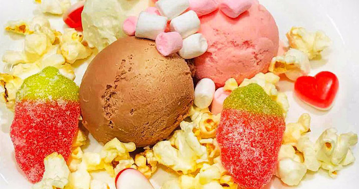 Bravo-Live-Cuisine-Newry-Delicious-Ice-Cream-Sweets