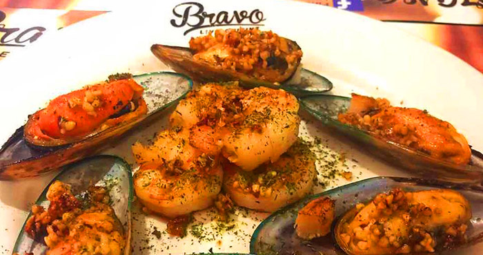 Bravo-Live-Cuisine-Newry-Mussels