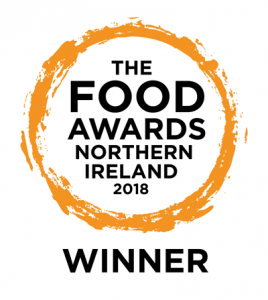 Bravo-Live-Cuisine-Newry-Best-Buffet-Restaurant-Food-Awards-Northern-Ireland-2018