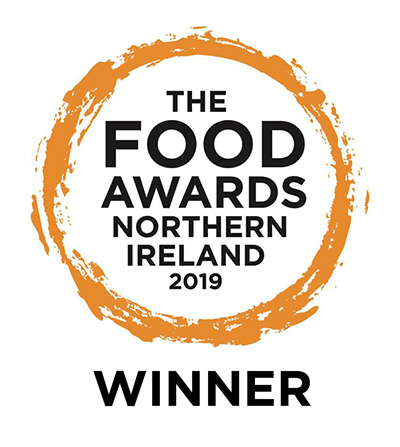 Bravo-Live-Cuisine-Newry-Best-Buffet-Restaurant-Food-Awards-Northern-Ireland-2019